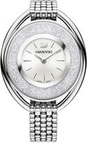 Swarovski Swiss Stainless Steel Bracelet Watch 19mm