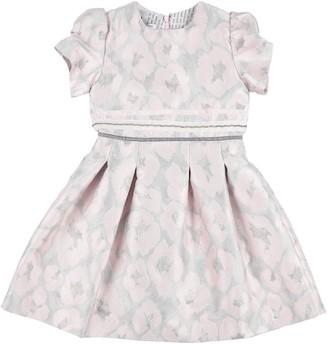 Gaialuna Dresses