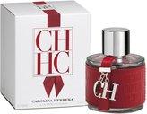 Carolina Herrera Women's CH Eau de Toilette Spray, 3.4 fl. Ounce