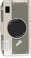 Kate Spade Camera Folio iPhone 7 / 8 Case