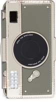Kate Spade Camera Folio iPhone 7 Case