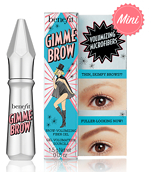 Benefit Cosmetics Gimme Brow Mini Shade 1.5g
