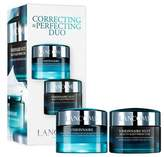 Lancôme Visionnaire Correcting & Protecting Duo