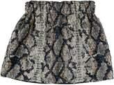 Amina Rubinacci Skirts - Item 35333188