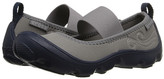 Crocs Busy Day MJ Flat Girls (Toddler/Little Kid)