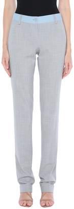 Kiton Casual pants - Item 13363566JR