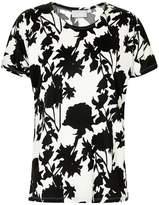 InWear Yoki T Shirt