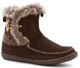 Woolrich Women's Pine Creek Winter Boot