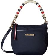Tommy Hilfiger Angelica Convertible Hobo