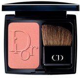 Christian Dior Vibrant Color Powder Blush - Cocktail Peach