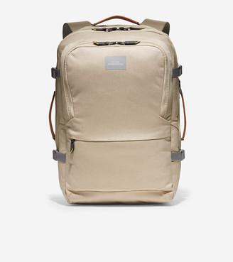 Cole Haan ZERGRAND 48 HR Backpack