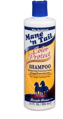 Mane 'N Tail Mane N Tail Color Protect Shampoo 355Ml