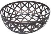 SONOMA Goods for LifeTM Brushed Decorative Bowl