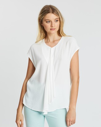 Mng Matisse Blouse