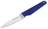 Silverstone Ceramic-Coated Paring Knife