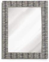 Regina-Andrew Design Luna Wall Mirror - Slate - Regina Andrew Design