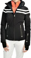 Bogner Demi-T Ski Jacket - Waterproof, Insulated (For Women)