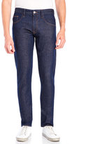 Love Moschino Tapered Jeans