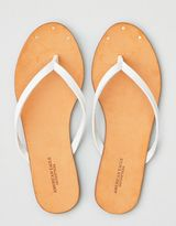 American Eagle Outfitters AE Flip Flop