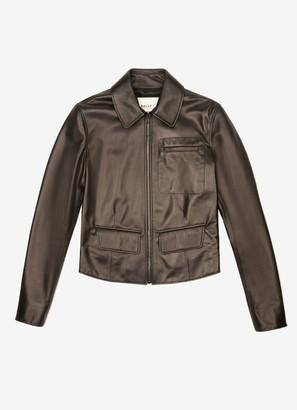 Bally Classic Jacket