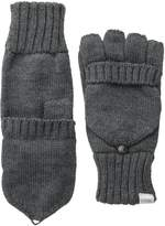 Coal Men's Woodsmen Convertible Glove