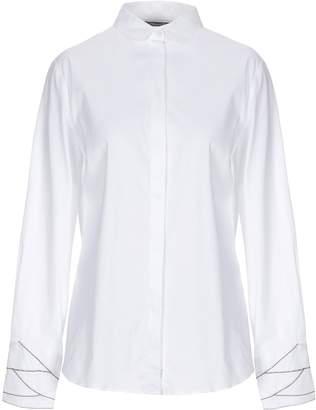 Brebis Noir Shirts - Item 38823490DN