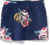Old Navy Tube Skirt for Toddler
