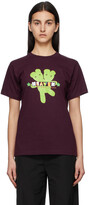 Thumbnail for your product : Marc Jacobs Purple Heaven by Gummy T-Shirt