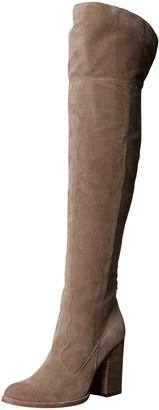 Dolce Vita Women's Cliff Western Boot