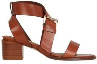 Vanessa Bruno Heeled sandals