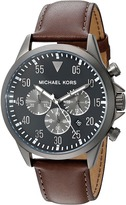 Michael Kors MK8536 - Gage