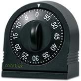 Color Trak Standard Timer
