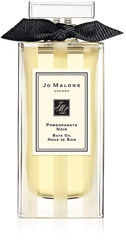 Jo Malone Pomegranate Noir Bath Oil Decanter
