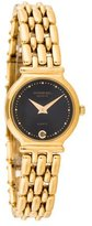 Raymond Weil Classic Watch