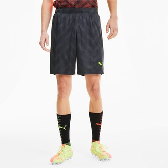 Puma ftblNXT Men's Graphic Shorts