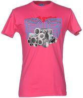 Iriedaily T-shirts