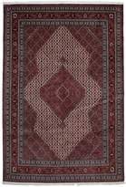 Bloomingdale's Tabriz Collection Persian Rug, 7' x 10'6
