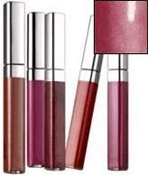 Maybelline Color Sensational Lip Gloss by 560 Red Love 6.8ml 6.8ml by