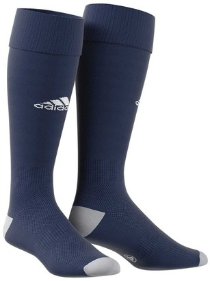 adidas Milano 16 Football Socks