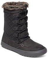 Roxy Women's Porter Winter Boot