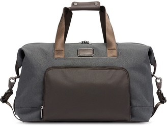 Tumi Double Expansion Holdall Bag