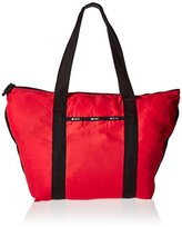 Le Sport Sac Travel Large on the Go Tote
