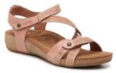 Taos Trulie Wedge Sandal