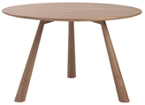 Euro Style Dabney Dining Table