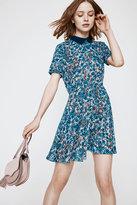 Rebecca Minkoff Rachel Dress