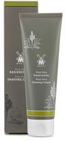 Muhle Aloe Vera Shaving Cream 75ml