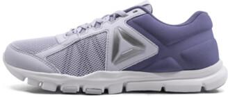 Reebok Yourflex Trainette 9.0 MT Shoes - Size 5W