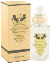 Penhaligon Artemisia by Eau De Parfum Spray for Women (3.4 oz)