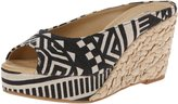 Chinese Laundry Women's Daysie Espadrille Sandal