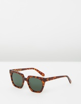 Han Kjobenhavn Union Sunglasses